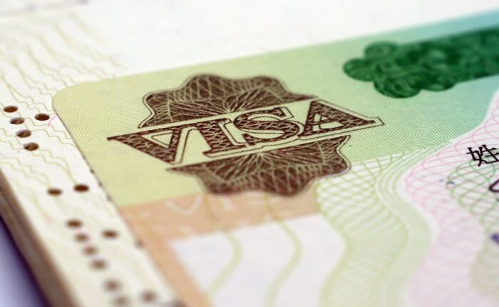 How To Apply For A Student Visa In Germany